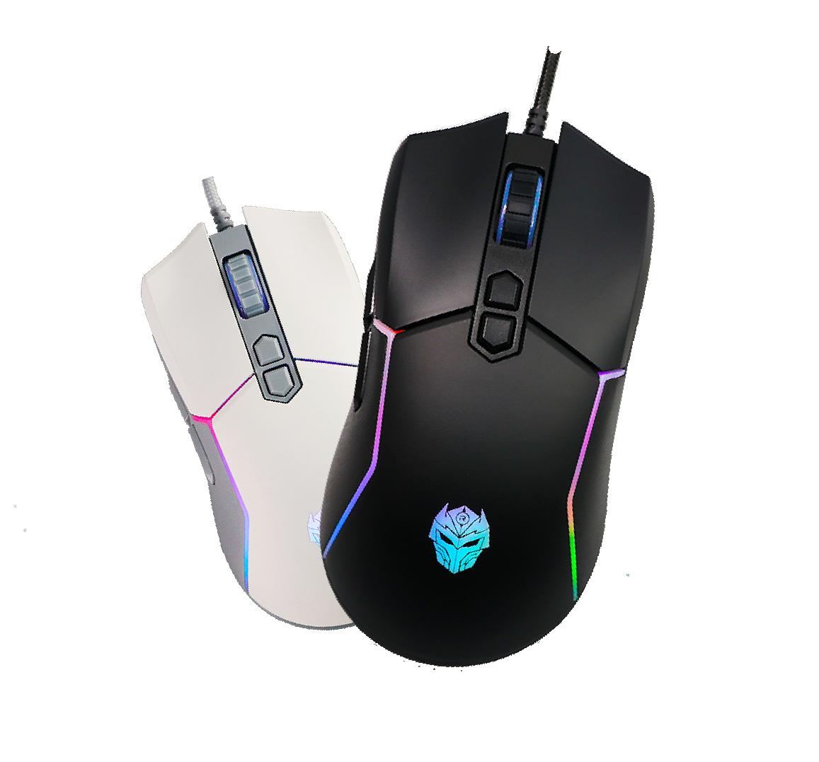 gaming mouse Mouse Gaming Thumbnail 2 gaming mouse Mouse Gaming Thumbnail 2