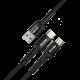 usb hub 7  Langkah Memilih USB Hub Terbaik Sesuai Harga Thumbnail 80x80 usb hub 7  Langkah Memilih USB Hub Terbaik Sesuai Harga Thumbnail 80x80