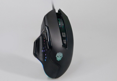 Mouse gaming rexus xierra x8 mouse Solusi Mouse Gaming Rexus Xierra X8 Tidak Terdeteksi Software x8