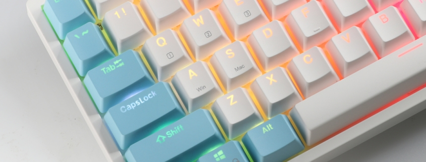 keyboard 6 Fitur Wajib yang Harus Ada di Sebuah Keyboard Gaming M84 04 845x321 artikel Artikel M84 04 845x321