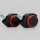 mouse Solusi Mouse Gaming Rexus Xierra X8 Tidak Terdeteksi Software caster 80x80 mouse Solusi Mouse Gaming Rexus Xierra X8 Tidak Terdeteksi Software caster 80x80
